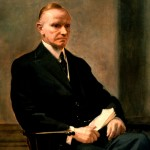 The Coolidge Effect
